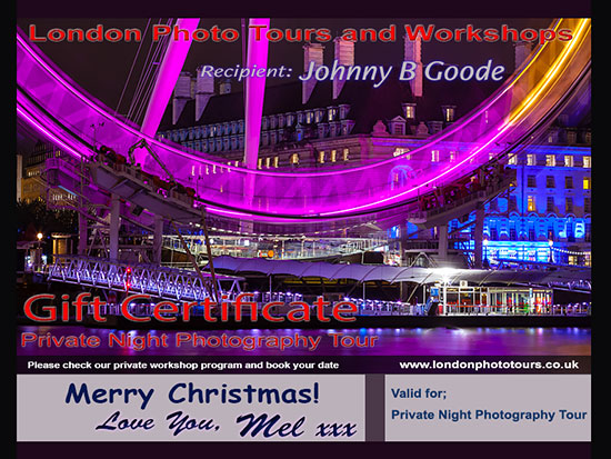 night-photography-tour-voucher